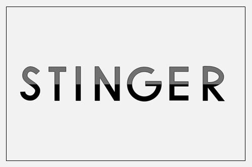 スティンガー