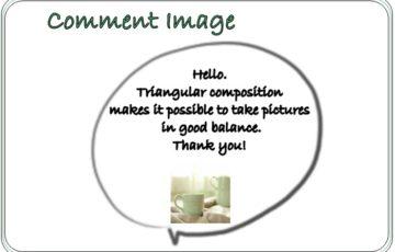コメントイメージ