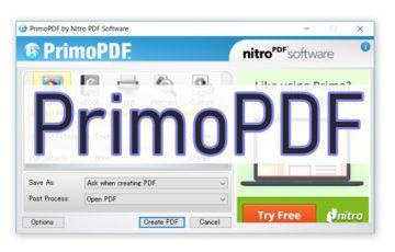 PDF 変換