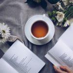 ブログ 書き方 テンプレート