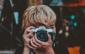 起業女子 ブログ
