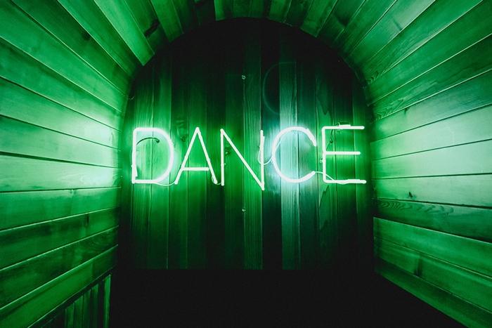 主婦 習い事 ダンス