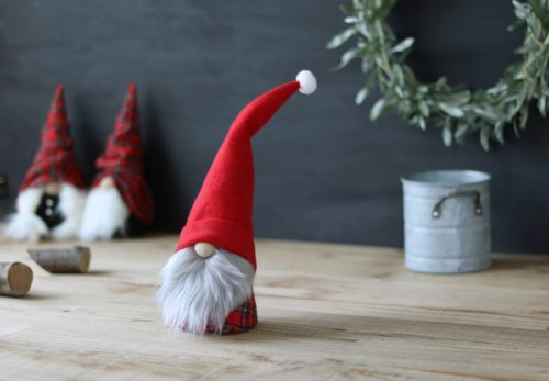 クリスマス 手作り